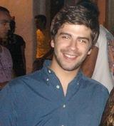 Alex ESanto