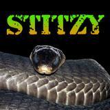 stitz25b