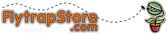 FlyTrapStore